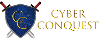 Cyber Conquest